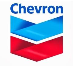 Image for Chevron Cuts Spending As Profit Plummet