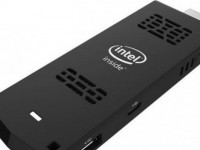 Intel Puts Computer into USB
