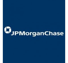 Image for JPMorgan Chases See Profit Unexpectedly Drop