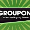 Groupon Beats Revenue, Misses On Forecast for First Quarter