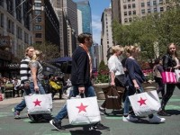 Economy in U.S. Slowed in Fourth Quarter