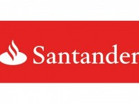 Santander Profit for the Quarter Increases by 68%