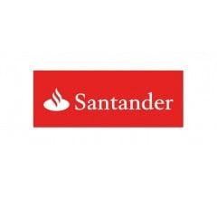 Image for Santander Profit for the Quarter Increases by 68%