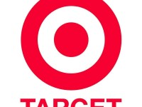 Target Reports Loss during Fourth Quarter