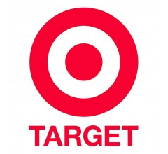 Image for Target Reports Loss during Fourth Quarter