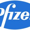Pfizer Acquiring Hospira to Boost Generic Drug Business