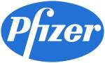 Pfizer Acquiring Hospira to Boost Generic Drug Business