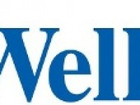 WellCare Health Posts Downbeat Forecast