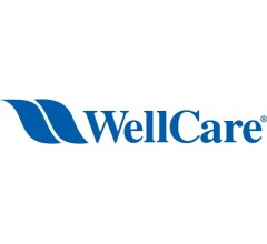 Image for WellCare Health Posts Downbeat Forecast