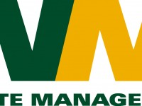 Waste Management Posts Earnings