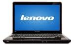 Lenovo Used Software to Make Laptops Vulnerable