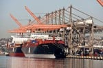 Two Sides of Dispute at Ports on West Coast Reach Agreement