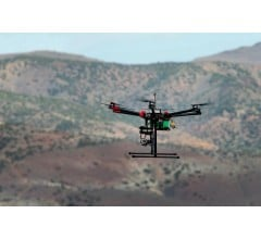 Image for FAA Hands Out Drone Rules