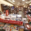Barnes & Noble Tax Bill Take Bite Out of Profit