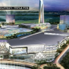 Miami Mall Will Be Country's Largest