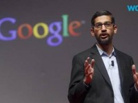 Google Confirms Wireless Service