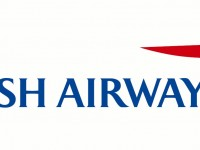British Airways Possible Security Breach