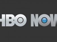 HBO Streaming Service Launching in April
