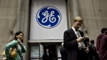 Record Deal in Sale of GE Finance