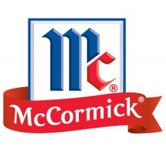 Image for McCormick Profit Drops, Results Beat Street