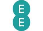 EE Offering Call Service on WiFi to Compete with WhatsApp