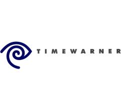 Image for Time Warner Tops Estimates on Earnings