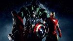 Avengers Opens With Huge Haul of $201.1 Million Overseas