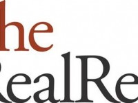 RealReal the Luxury Reseller Online Raises $40 Million