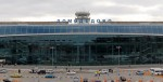 Airlines Cut Routes to Moscow As Isolation Grows