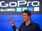GoPro Founder Ranked No. 1 as Highest Paid Executive