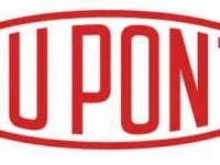 Strong U.S. Dollar Weakens Sales at DuPont