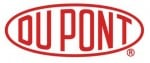 Strong U.S. Dollar Weakens Sales at DuPont