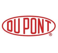 Image for Strong U.S. Dollar Weakens Sales at DuPont