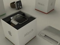 Apple: No Apple Watch Walk-in Purchases