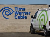Charter Communications Closing in on Time Warner Cable Deal