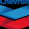 Chevron Profit Passes Expectations