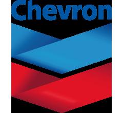 Image for Chevron Profit Passes Expectations