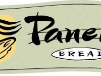 Panera Dropping 150 Artificial Ingredients