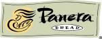 Panera Dropping 150 Artificial Ingredients