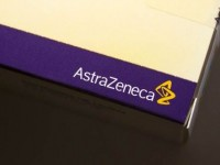Eli Lilly and AstraZeneca Testing New Combination of Cancer Drug