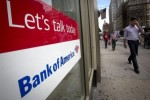 Bank of America Paying $30 Million Fine for Debt Collection Methods