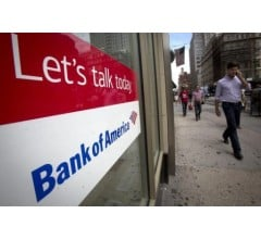 Image for Bank of America Paying $30 Million Fine for Debt Collection Methods