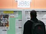 Jobless Claims Near Low of 15 Years