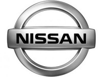 Nissan Profit Increases on Growth in Sales and Cost Cutting