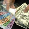 Euro Strengthens on Greek Deal Optimism