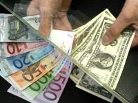 Euro Strengthens on Greek Deal Optimism