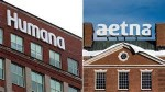Aetna Closing in on Acquisition of Humana