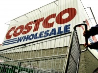 Supplier of Eggs for Costco Accused of Animal Abuse