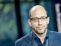 Twitter CEO Stepping Down July 1