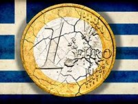 Prime Minister of Greece Rips into Country's Lenders